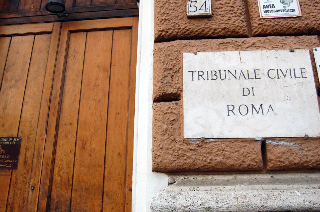 Ufficio Di Stato Civile Roma : La città di anzio roma nuovi orari per l ufficio anagrafe